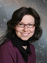 Andrea Hechtl