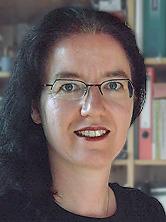 Birgit Honikel