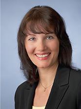 Brigitte Schreyer