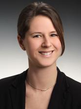 Christine Schacht