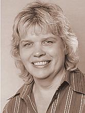 Elvira Cech