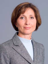 Helena Lautner