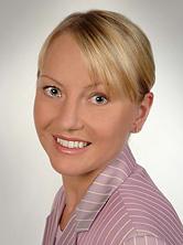 Irina Rauenbusch