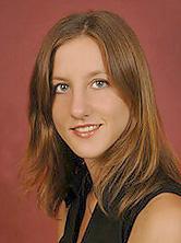 Lioba Klein