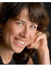 Rosa Alcalá Lombardo