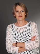Marisa Gröpel